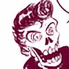 SunnyQ's avatar