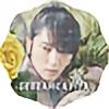 SunnyQueen's avatar