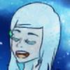 sunnyray13's avatar