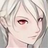 sunnyrays's avatar