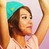 Sunnyring's avatar