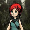 SunnyRobin's avatar
