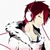sunnys3's avatar