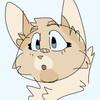 sunnysalmon's avatar