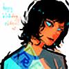 SunnySC's avatar