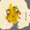 SunnyScribble's avatar