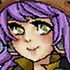 sunnyshiba's avatar