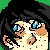 sunnyside--up's avatar