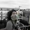SunnySideOnMars's avatar