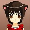SunnySider's avatar