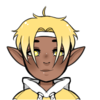 SunnysideSteffen's avatar