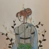 sunnyslilies's avatar