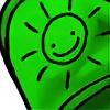 sunnyslipper's avatar