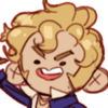 SunnySniper's avatar