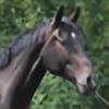 SunnySometimes008's avatar