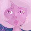 SunnySprinklesOnTop's avatar