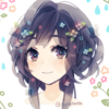 SunnySU's avatar