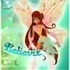 SunnySunsets's avatar