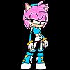 SunnySunShineVR's avatar