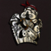 SunnyT30's avatar