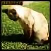 sunnytally's avatar
