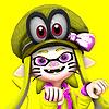 SunnyTheCat3's avatar