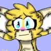 SunnyTheFennecFox's avatar