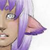SunnyTheOwl's avatar