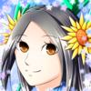 SunnyTheSunFlower's avatar