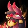 Sunnyven1's avatar