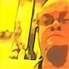 sunnywigan's avatar