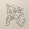 Sunnywingsoffire's avatar