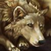 SUNNYxAUTUMN's avatar