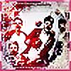 SunOfColors's avatar