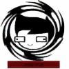 sunofspawn's avatar