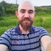 sunomerirfan's avatar