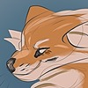 Sunout09's avatar
