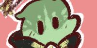 sunpeak-isles's avatar