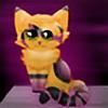 Sunpelt-the-Kat's avatar