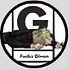 SunpoolSummer's avatar