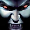 SUNR15E's avatar