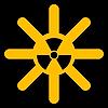 SunRade's avatar