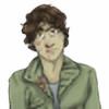 Sunrae117's avatar