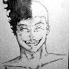Sunramar's avatar