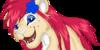 SunRei-FanClub's avatar
