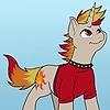 sunrise022's avatar