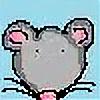 sunrise103's avatar