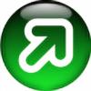 Sunrise28's avatar