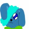 SunriseBreeze123's avatar