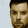 Sunrised's avatar